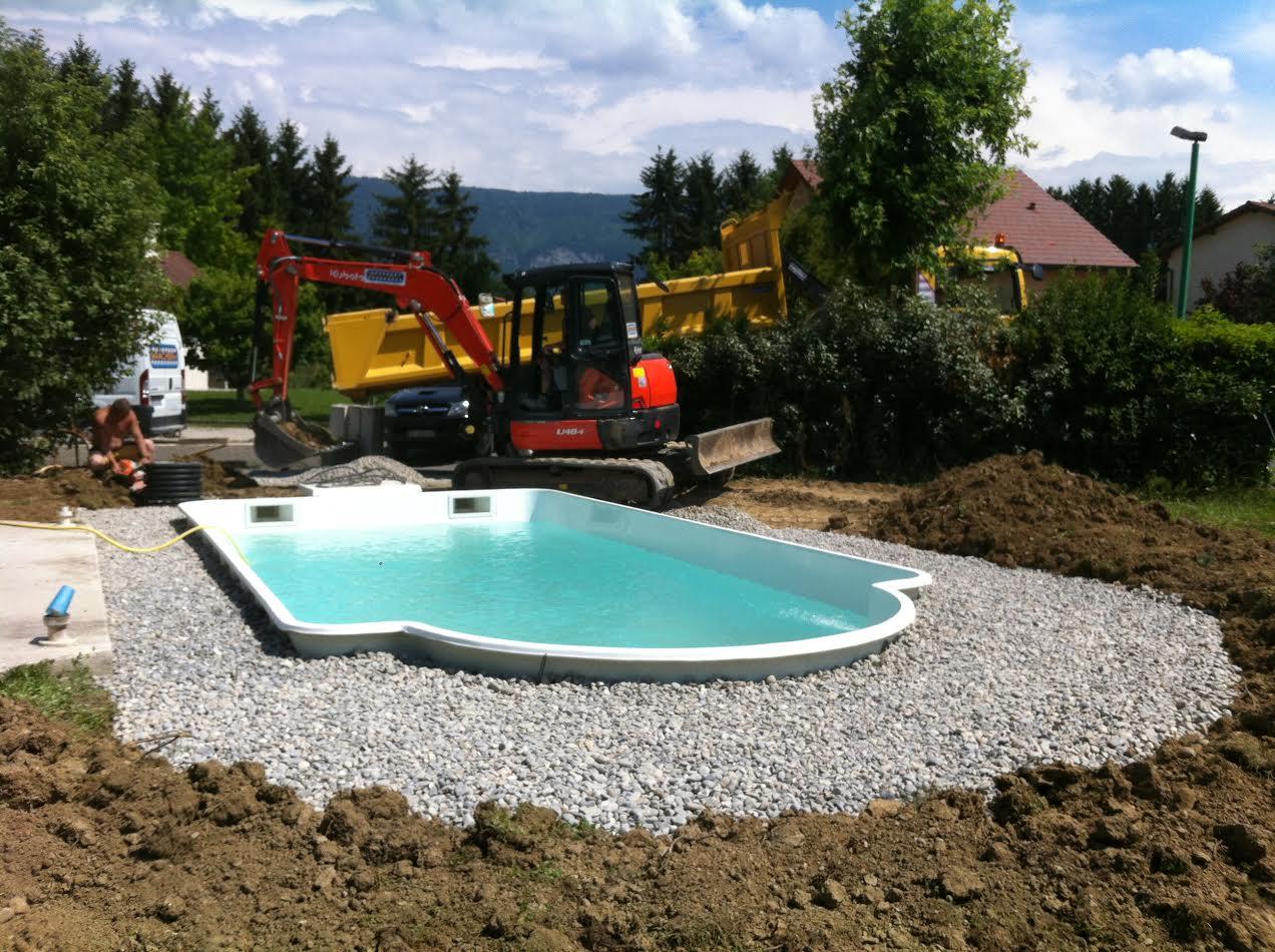 terrassement-haute-savoie-piscine
